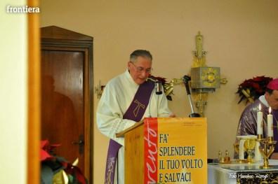 Mons-Domenico-Pompili-visita-al-De-Lellis-(22-dicembre-2012)-foto-di-Massimo-Renzi-28