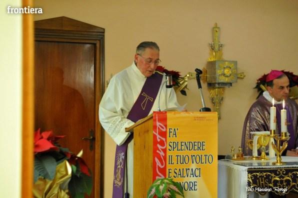 Mons-Domenico-Pompili-visita-al-De-Lellis-(22-dicembre-2012)-foto-di-Massimo-Renzi-29