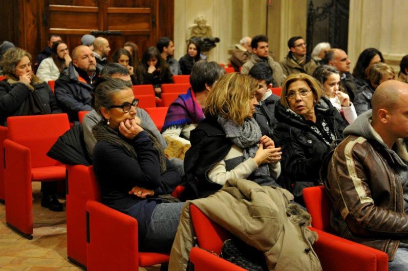 Musica-In-Ospedale-concerto-di-Natale-Auitorium-Varrone-(28-dicembre-2015)-foto-Massimo-Renzi-14