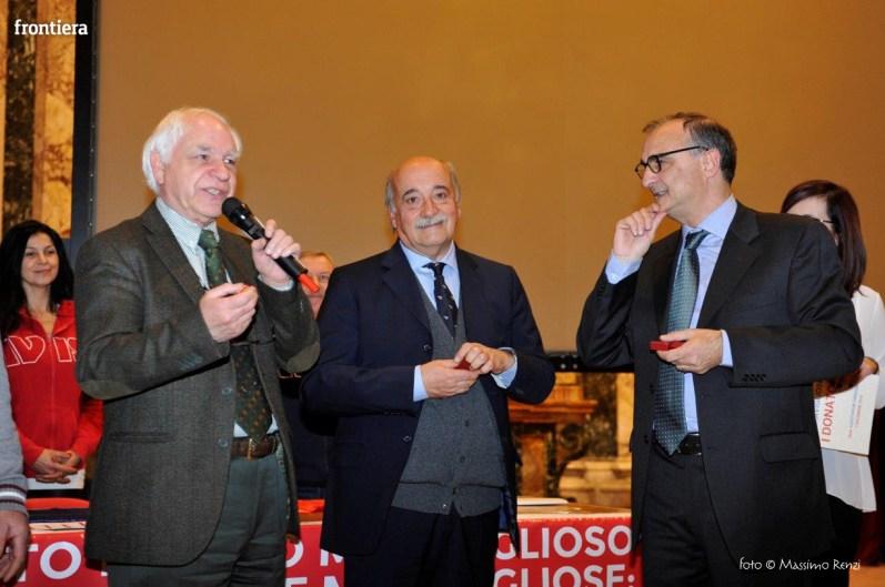 Premiazioni-Avis-2015-foto-Massimo-Renzi-09