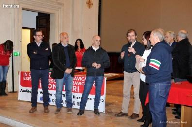 Premiazioni-Avis-2015-foto-Massimo-Renzi-15