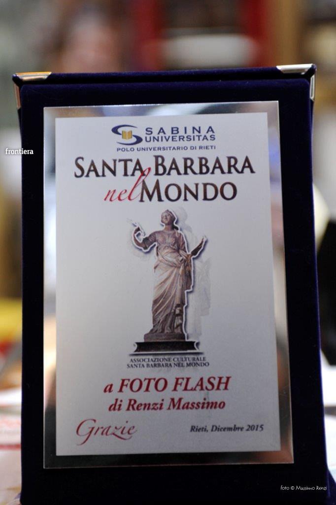 Santa-Barabara-nel-Mondo-Arph-Barbara-e-Francesco-foto-Massimo-Renzi-37
