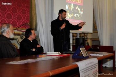 Santa-Barabara-nel-Mondo-Raniero-Cantalamessa-foto-Massimo-Renzi-03