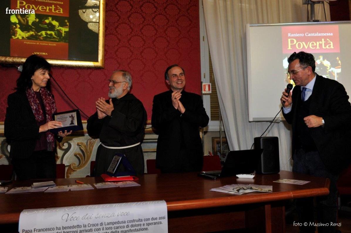 Santa-Barabara-nel-Mondo-Raniero-Cantalamessa-foto-Massimo-Renzi-12