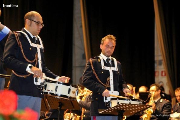 Santa-Barbara-nel-Mondo-2015-Concerto-Polizia-Foto-Massimo-Renzi-11