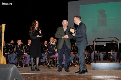 Santa-Barbara-nel-Mondo-2015-Concerto-Polizia-Foto-Massimo-Renzi-14