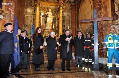 Santa-Barbara-nel-Mondo-2015-Vigili-del-Fuoco-e-Marinai-Lampedusa-Foto-Massimo-Renzi-13