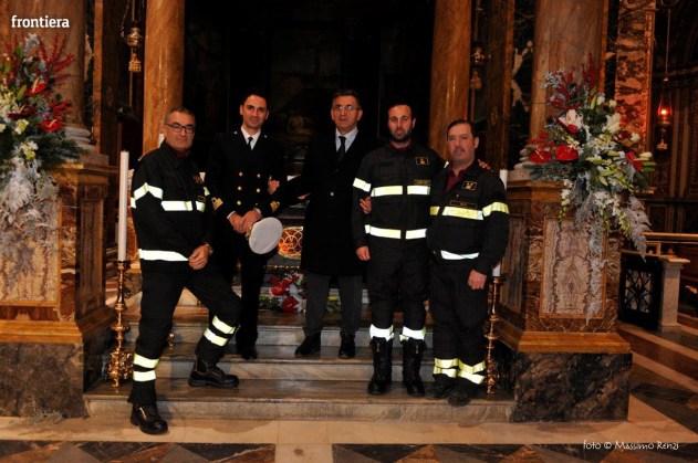 Santa-Barbara-nel-Mondo-2015-Vigili-del-Fuoco-e-Marinai-Lampedusa-Foto-Massimo-Renzi-39