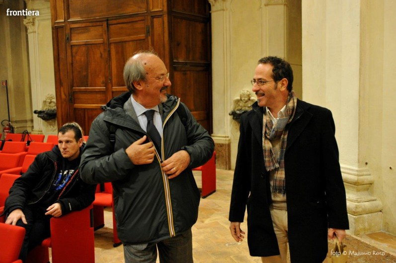 Santa-Barbara-nel-Mondo-2015-premio-Fabio-Zavattaro-foto-Massimo-Renzi-01