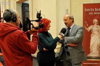 Santa-Barbara-nel-Mondo-2015-premio-Fabio-Zavattaro-foto-Massimo-Renzi-02