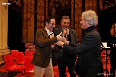 Santa-Barbara-nel-Mondo-2015-premio-Fabio-Zavattaro-foto-Massimo-Renzi-15