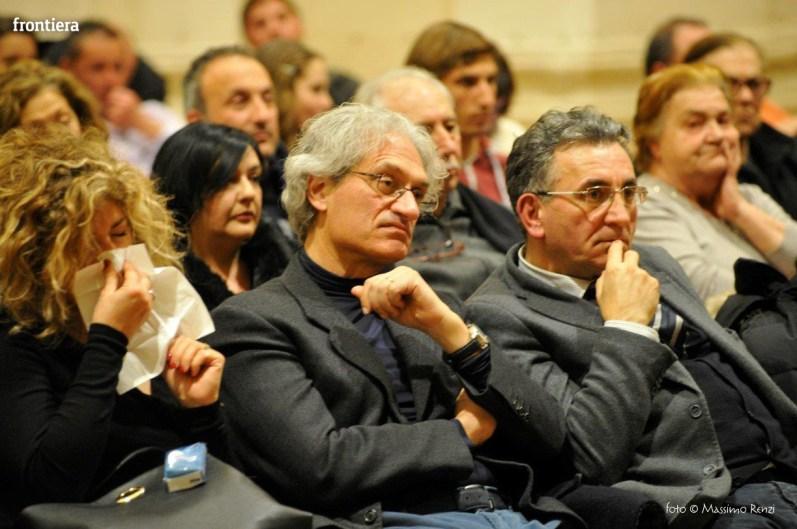Santa-Barbara-nel-Mondo-2015-premio-Fabio-Zavattaro-foto-Massimo-Renzi-25