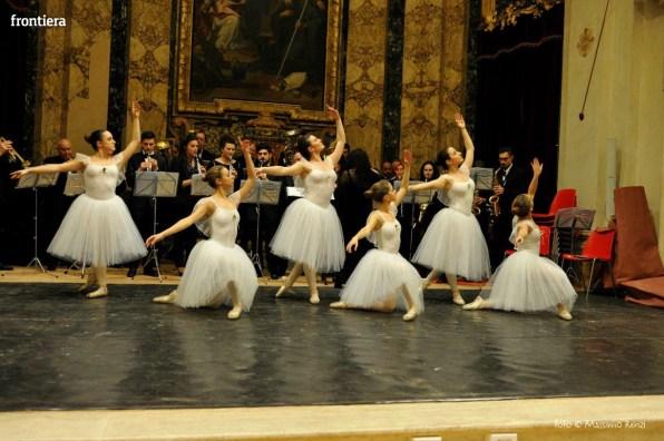 Santa-Barbara-nel-Mondo-2015-premio-Fabio-Zavattaro-foto-Massimo-Renzi-44