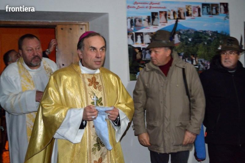 Santa Lucia Gioverotondo 12
