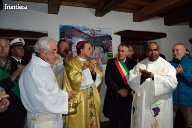 Santa Lucia Gioverotondo 18