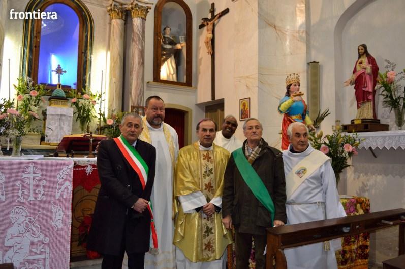 Santa Lucia Gioverotondo 20