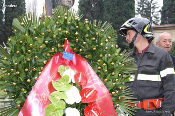 Vigili-del-Fuoco-deposizione-corona-caduti-Santa-Barbara-nel-Mondo-2015-Foto-Massimo-Renzi-16