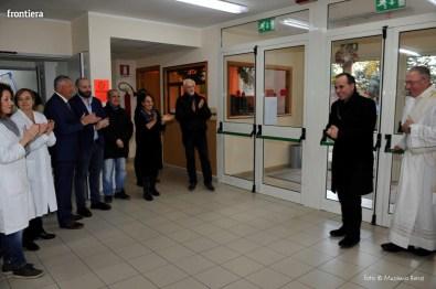 Visita-del-Vescovo-Domenico-Pompili-alla-RSA-di-S-Rufina-foto-Massimo-Renzi-13