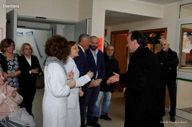 Visita-del-Vescovo-Domenico-Pompili-alla-RSA-di-S-Rufina-foto-Massimo-Renzi-14