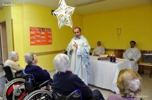 Visita-del-Vescovo-Domenico-Pompili-alla-RSA-di-S-Rufina-foto-Massimo-Renzi-39