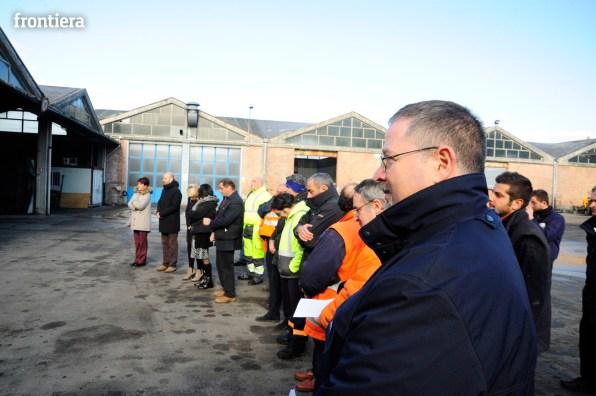 Visita-e-Messa-del-Vescovo-Domenico-Pompili-in-Asm-15-dicembre-2015-foto-David-Fabrizi-24