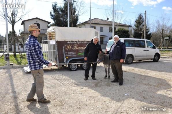 Bendedizione-Animali-Sant'Antonio-Abate-al-Mako-foto-Massimo-Renzi-42