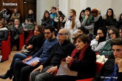 Giornata-della-Memoria-2016-Istituto-Magistrale-Vescovo-Domenico-Pompili-foto-Massimo-Renzi-16