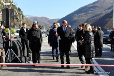 Inaugurazione-Strada-Grotti-(Rieti-Torano)-28-gennaio-2016-foto-Massimo-Renzi-07