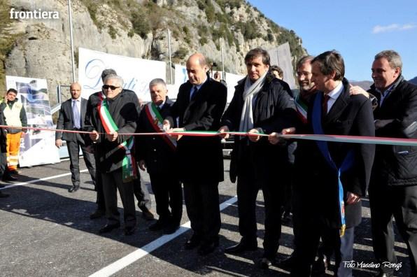 Inaugurazione-Strada-Grotti-(Rieti-Torano)-28-gennaio-2016-foto-Massimo-Renzi-11