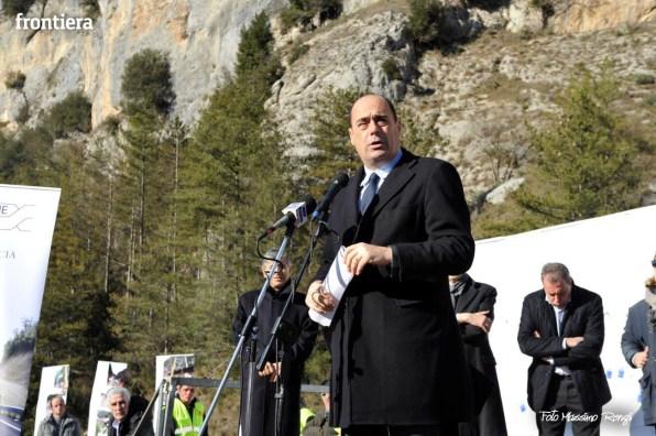 Inaugurazione-Strada-Grotti-(Rieti-Torano)-28-gennaio-2016-foto-Massimo-Renzi-21
