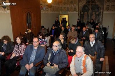 Incontro-del-Vescovo-Domenico-con-i-Giornalisti-29-gennaio-2016-foto-Massimo-Renzi-03