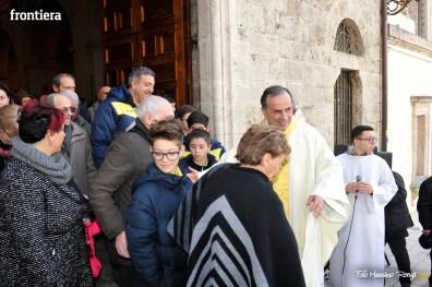 Misericordia-a-Cittaducale-Chiesa-in-Uscita-foto-Massimo-Renzi-17
