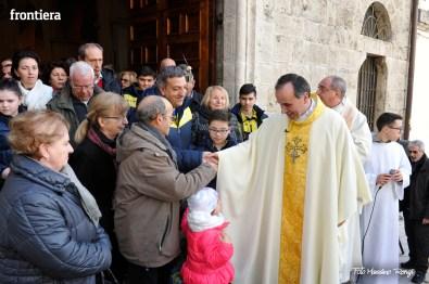 Misericordia-a-Cittaducale-Chiesa-in-Uscita-foto-Massimo-Renzi-24