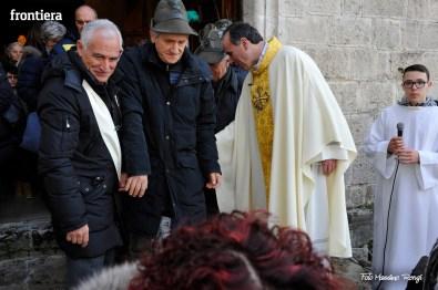 Misericordia-a-Cittaducale-Chiesa-in-Uscita-foto-Massimo-Renzi-29