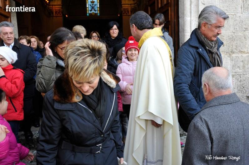 Misericordia-a-Cittaducale-Chiesa-in-Uscita-foto-Massimo-Renzi-42