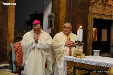 Mons-Pompili-socio-dell'Istituto-Storico-Massimo-Rinaldi-foto-Massimo-Renzi-13