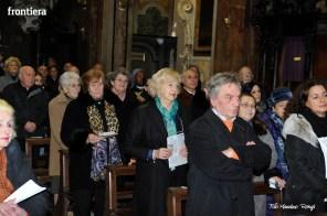 Mons-Pompili-socio-dell'Istituto-Storico-Massimo-Rinaldi-foto-Massimo-Renzi-19