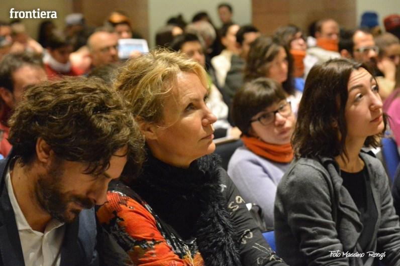 Morandini-e-Colò-al-Meeting-dei-Giovani-foto-Massimo-Renzi-27