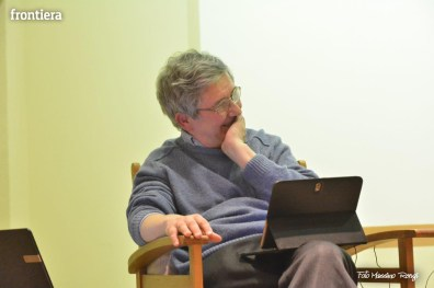 Morandini-e-Colò-al-Meeting-dei-Giovani-foto-Massimo-Renzi-28