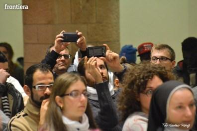 Morandini-e-Colò-al-Meeting-dei-Giovani-foto-Massimo-Renzi-31