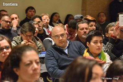 Morandini-e-Colò-al-Meeting-dei-Giovani-foto-Massimo-Renzi-33