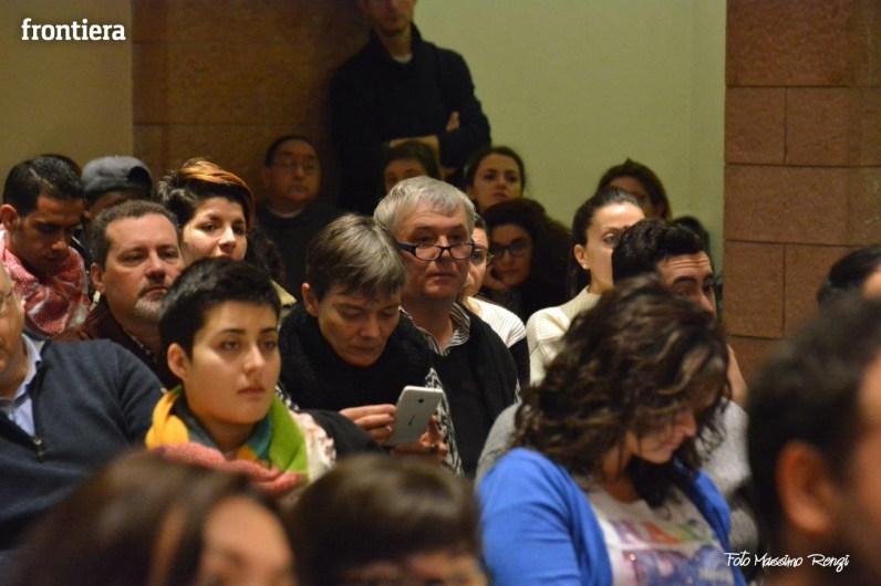 Morandini-e-Colò-al-Meeting-dei-Giovani-foto-Massimo-Renzi-34