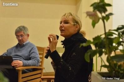 Morandini-e-Colò-al-Meeting-dei-Giovani-foto-Massimo-Renzi-35