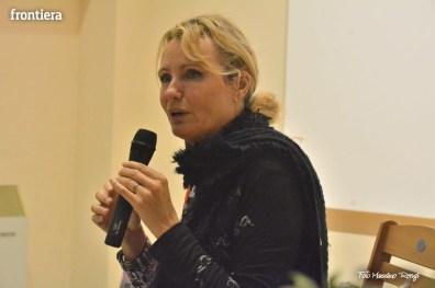 Morandini-e-Colò-al-Meeting-dei-Giovani-foto-Massimo-Renzi-36