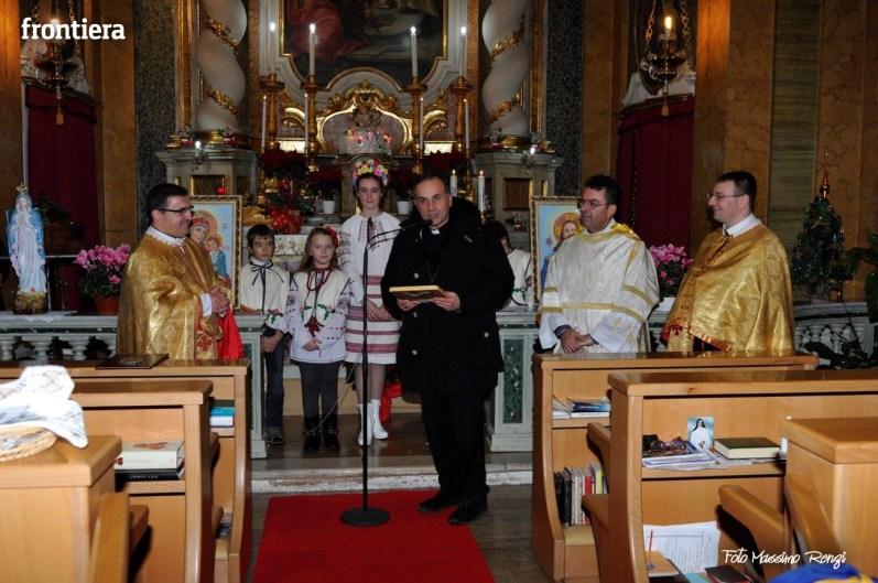 Natale-2016-della-Comunità-Ortodosso-Ucraina-di-Rieti-foto-Massimo-Renzi-23