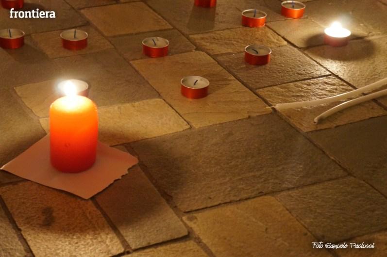 Preghiera-Taizé-Meeting-Giovani-Greccio-Foto-Samuele-Paolucci-09