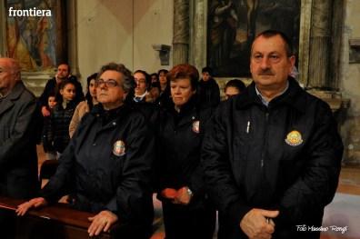 Sede-Misericordia-Cittaducale-foto-Massimo-Renzi-50