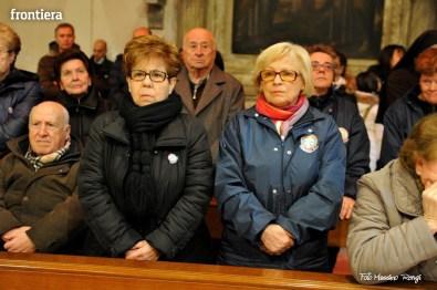 Sede-Misericordia-Cittaducale-foto-Massimo-Renzi-73