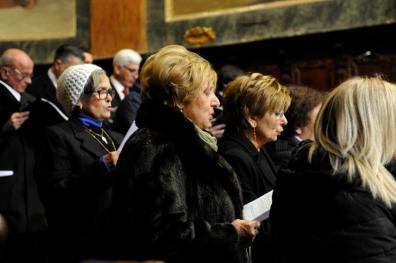 Te-Deum-31-dicembre-Rieti-vescovo-Domenico-Pompili-foto-Massimo-Renzi-15