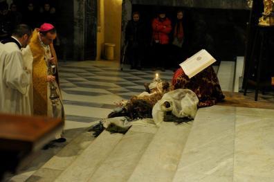 Te-Deum-31-dicembre-Rieti-vescovo-Domenico-Pompili-foto-Massimo-Renzi-27